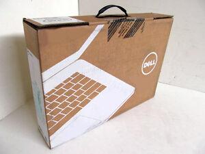 New-Dell-Inspiron-14z-5423-Ultrabook-Core-i5-3337U-6GB-500GB-32GB-Msata-14