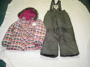 Girls Clothes size 7