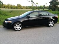 MUST SELL LOW K THIS CAR IS BEAUTIFUL AND AS CLEAN AS A NEW ONE