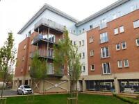 2 bedroom flat in Gilbert House, Elmira Way,Salford Quays, M5 3DE
