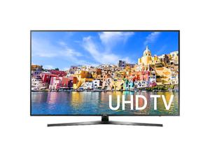 "Samsung 55"" 4k tv parts"