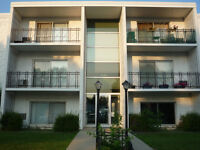 South Regina 2-Bedroom Apartment Available June 1 st...