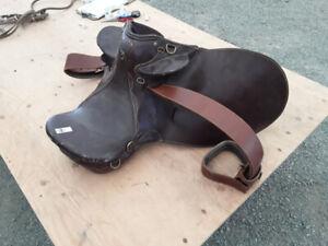 "Equestrian & Saddles   """""""" Auction """""""""