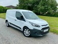 2016 Ford Transit Connect 1.6TDCi L2 ECOnetic *Finance available*
