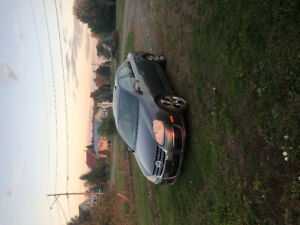 2.0 turbo automatic gasonline Jetta 2006 for parts need gone