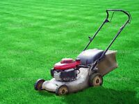 SUMMERCARE LAWN SERVICES