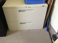 Free Filing Cabinet
