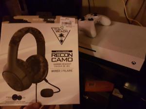 Xbox one S Bundle