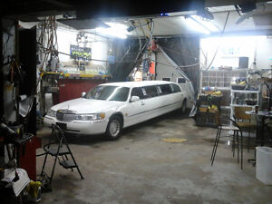 $$$ IS YOUR CAR,SUV,OR TRUCK  FOR SALE $$$ Gatineau Ottawa / Gatineau Area image 4