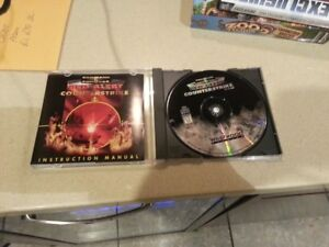 Older PC Games looking for a good home