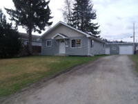 House for sale in City of Quesnel