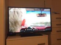 """Blaupunkt 40"""" Full HD TV"""