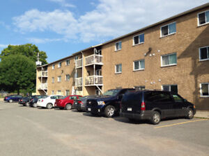 2 Bedroom Condo with Elevator in Arnprior-Available Nov 1