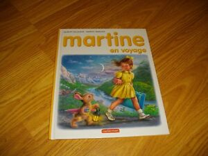 Variety of Children's Books (French) - prices are in the ad
