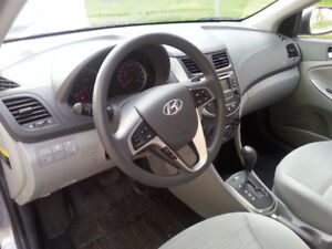 2016 Hyundai - Excellent condition! Great deal!