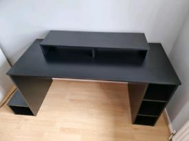 Gaming / Office Desk