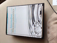 Intermediate Microeconomics and Its Application 1st ed