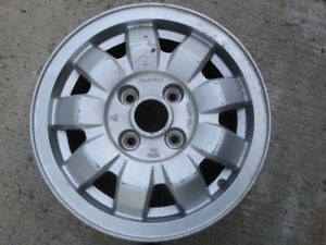 """Shed Cleanup Rims ONLY set 14"""", 15"""", 16"""", single 13"""", 15"""", 18"""""""