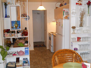 Large Room to Rent/Apartment to Share-With Fitness Centre/Pool London Ontario image 5