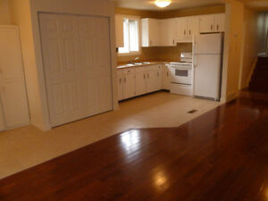 8 MONTH LEASE - 3 BEDROOM, WALK TO U of G