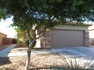 Amazing Arizona Winter Rental Now Available for Mar/Apr2018