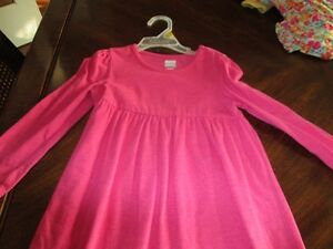 Old Navy dress (4T)