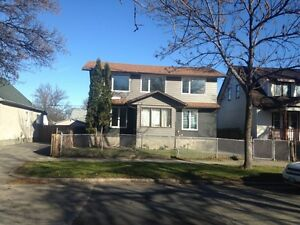 Wanted new tenant for new house