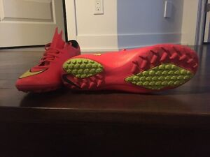 Nike Soccer -Turf- Excellent Condition