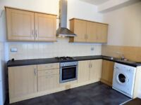 2 bedroom flat in Elms West, Sunderland, SR2