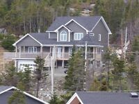 Custom Houses Drafted to Your Specifications