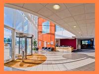 ( DA2 - Dartford ) Serviced Offices to Let - £ 310