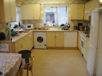 Double room,newly refurbished house,bills included,fast 150mb wifi,Elephant And Castle,Zone 1