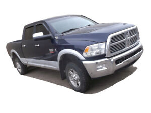 2012 DODGE RAM LARAMIE 3500 DIESEL Cash/trade/lease to own terms