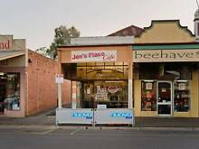 SHARE YOUR CULINARY SKILLS Castlemaine Mount Alexander Area Preview