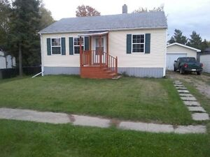 Yellow Grass, SK house for sell