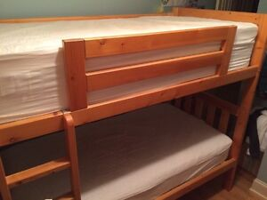 Lit buy and sell furniture in bathurst kijiji classifieds - Lit superpose a vendre ...