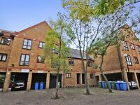 2 bedroom house in Brunswick Quay, Surrey Quays SE16