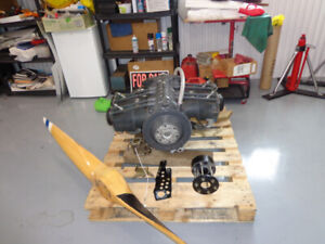 Lycoming Engine | Kijiji in Ontario  - Buy, Sell & Save with