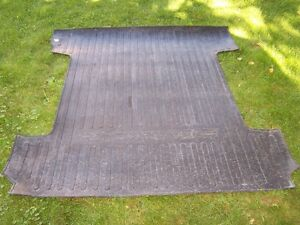 MOPAR DODGE RAM TRUCK BED MAT FOR 1500, 2500,3500 Kitchener / Waterloo Kitchener Area image 1