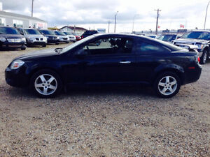 CHEVROLET COBALT, CLEAN CAR, Finance @ $300 MONTH oac