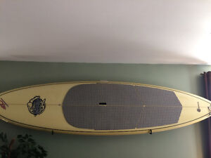 ***  STAND UP PADDLE BOARD FOR SALE!!!!******