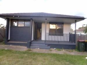 5 Goroka Street, Whalan - 3 Bedroom House Whalan Blacktown Area Preview
