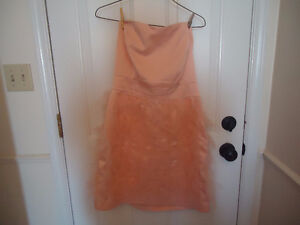 Beautiful Women's Size XL Dresses