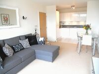 2 bedroom flat in Station Road, Orpington, Kent, BR6