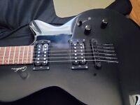 Guitare Godin LG HMB
