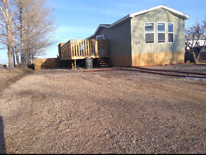 New 2015 Manufactured Mobile Home 4 Sale Milestone/Lang Area