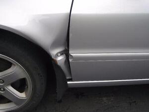 2003 Acura TL Sedan Kitchener / Waterloo Kitchener Area image 5