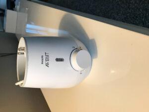 Philips Avent baby bottle warmer