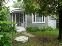 Grand Marais Home/year round cottage with 2 guest cottages
