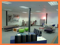 ( SK5 - Stockport ) Serviced Offices to Let - £ 250